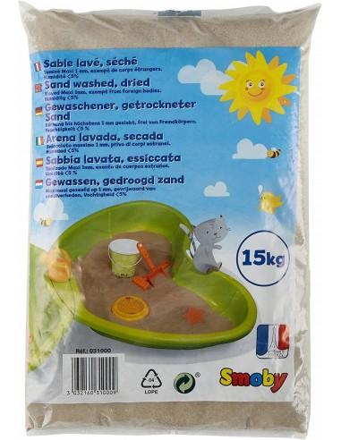 sacchetto-sabbia-15-kg