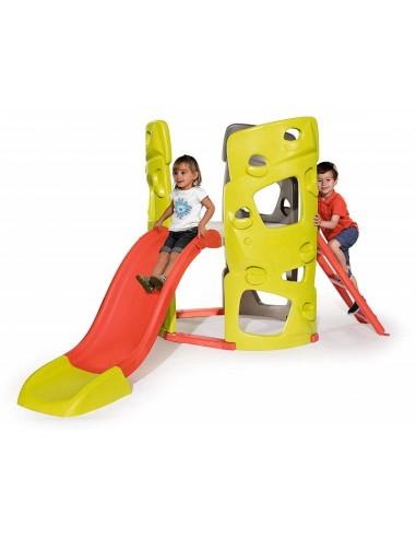 torre-della-scalata
