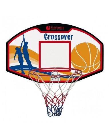 garlando-tabellone-basket-atlanta-71x45