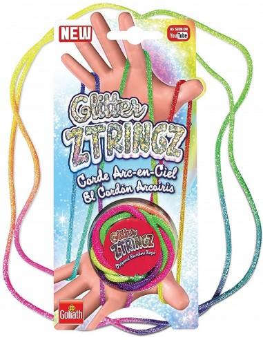 cdu-glitter-zring