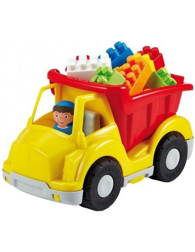 ecoiffer-camion-con-abrick
