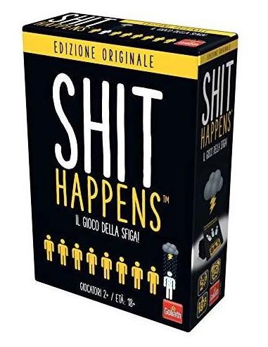 shit-happens-ed.italiana
