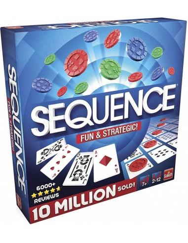 sequence-classic-ml-ed.italiana