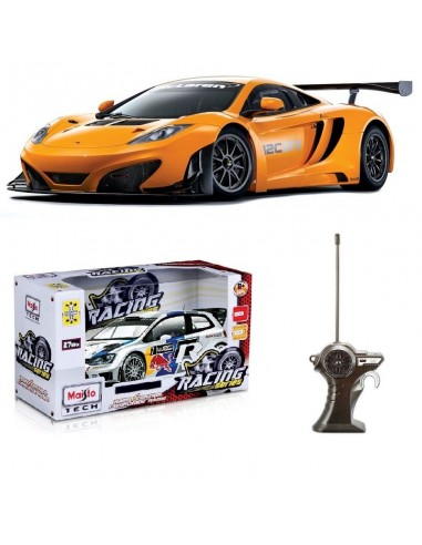 ass.to-auto-racing-r/c-1:24