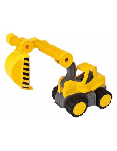 big-escavatore