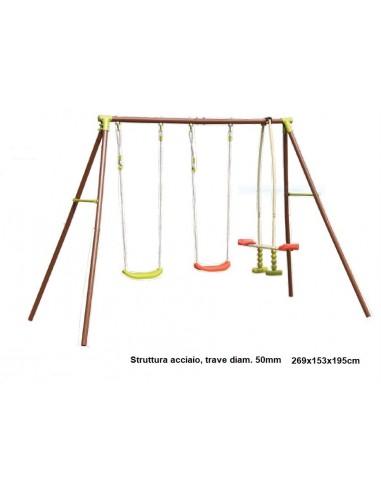 altalena-2-posti-c/dondolo-297x156x196cm
