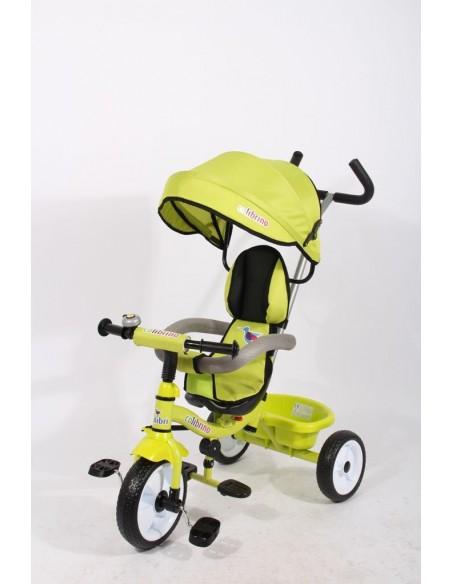 triciclo-colibrino-verde