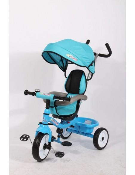 triciclo-colibrino-azzurro