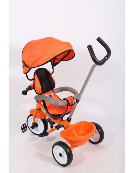 triciclo-colibrino-orange