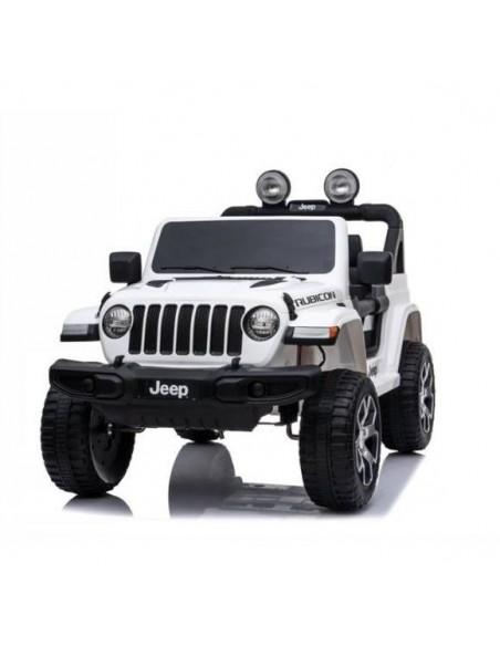 auto-jeep-wrangler-12v-7ah-35wx2