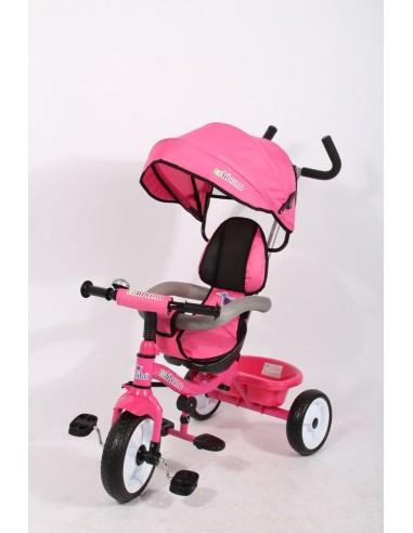 triciclo-colibrino-rosa