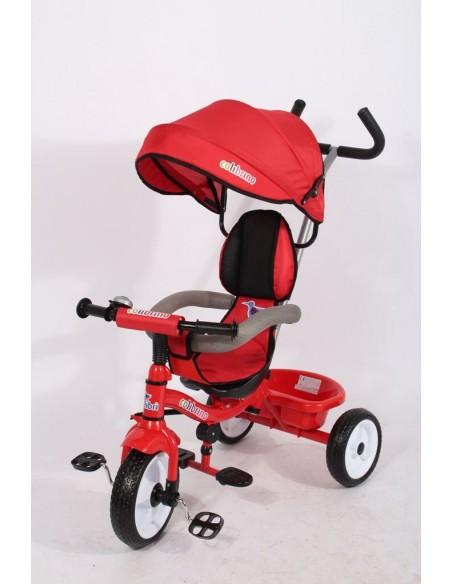 triciclo-colibrino-rosso