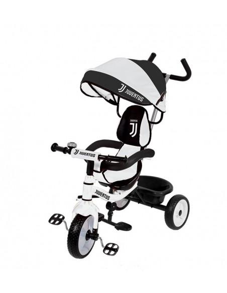 triciclo-juventus