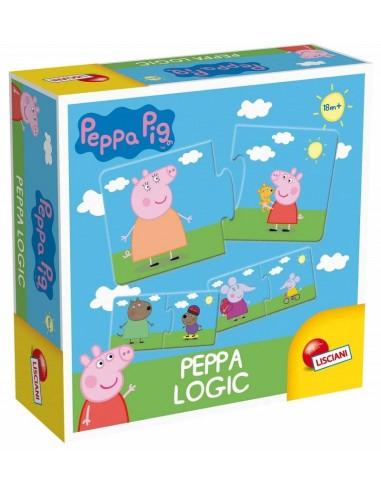 peppa-pig-games---peppa-logic