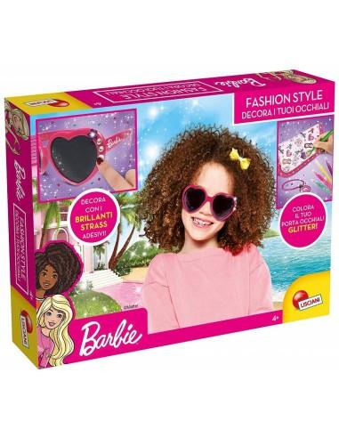 barbie-fashion-style---decora-i-tuoi-occ