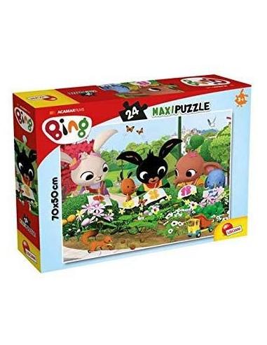 puzzle-supermaxi-24-bing---osserviamo-la