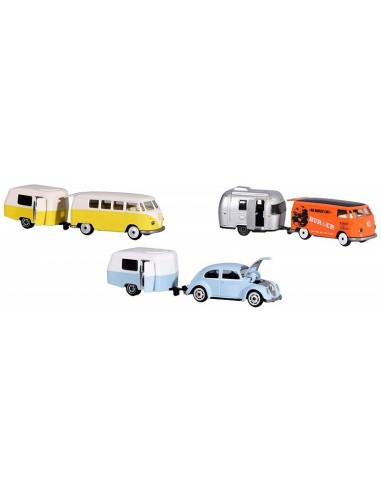 majorette-trailer-vintage