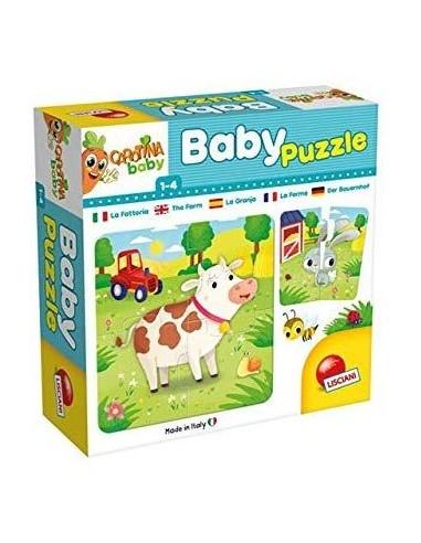 carotina-baby-puzzle-la-fattoria