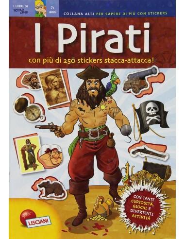 albi-didattici-con-stickers-i-pirati