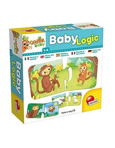 carotina-baby-logic-mamme-e-cuccioli