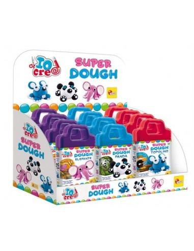io-creo-super-dough-cuccioli-ass