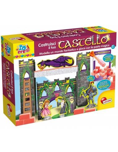io-creo-costruisci-il-tuo-castello