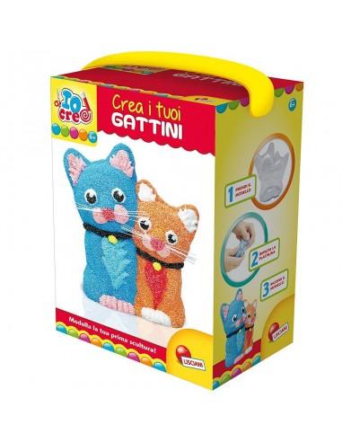 crea-i-tuoi-gattini-pasta-da-modellare