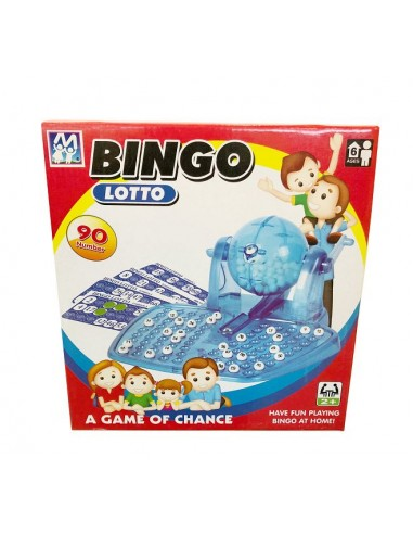 gioco-bingo-lotto-cm-25x26x10