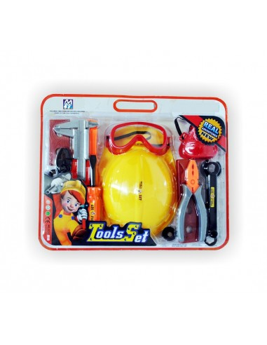 tool-set-blister-valigetta