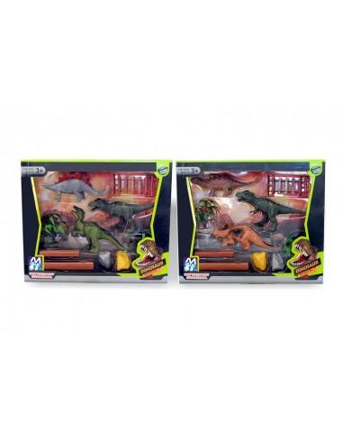 dinosauri-assortiti-cm.32x27