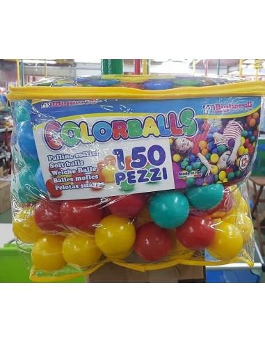 sacca-150-palline-colorate-cm-37pxz30x27