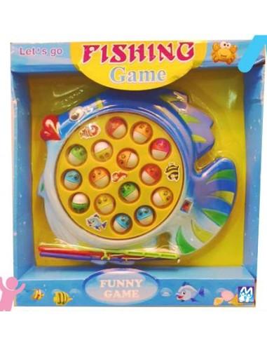 gioco-pesca-con-batteria-cm26x29