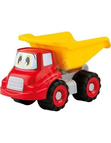 camion-happy-trucks-sfuso