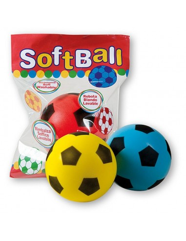 pallone-soft-d.200