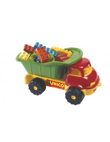 camion-unicoplus-34pz