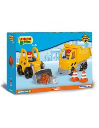 mezzi-cantiere-unicoplus