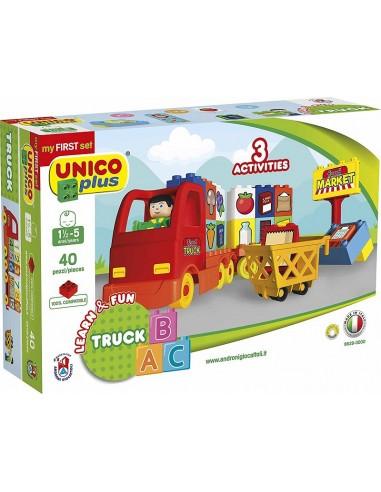 camion-pre-school-unicoplus