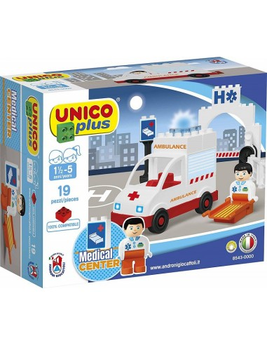 ambulanza-unicoplus