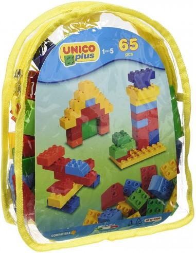 zaino-piccolo-unicoplus-pcs-64