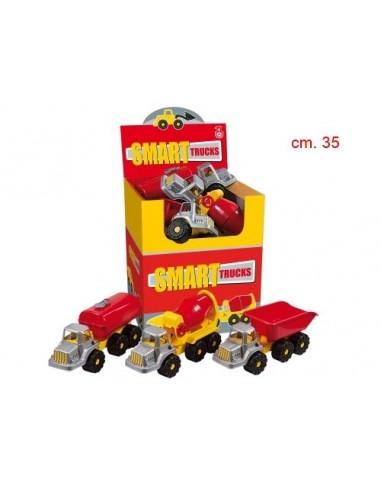 smart-trucks-9-assortiti
