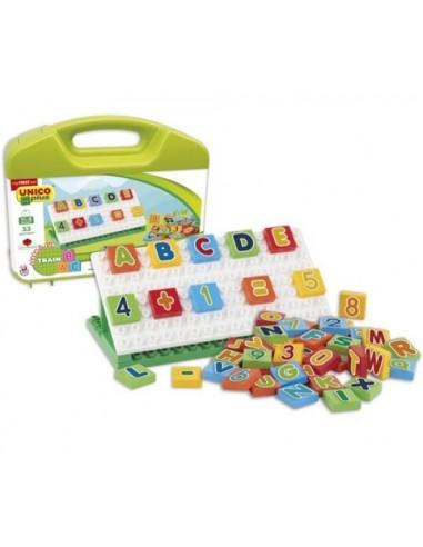 valigetta-lettere-e-numeri-unicoplus