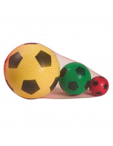 3-palle-decorate-d.200+120+70-in-rete