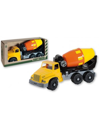 camion-beton-gigante