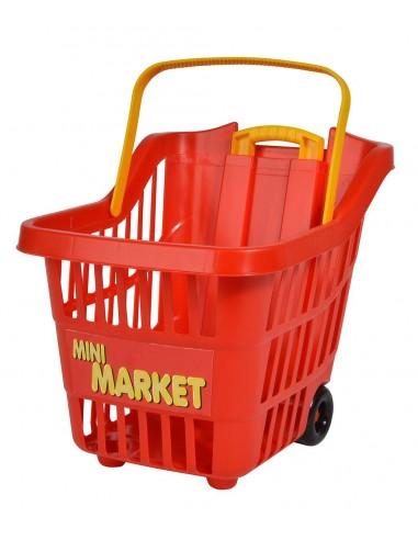 carrello-mini-market