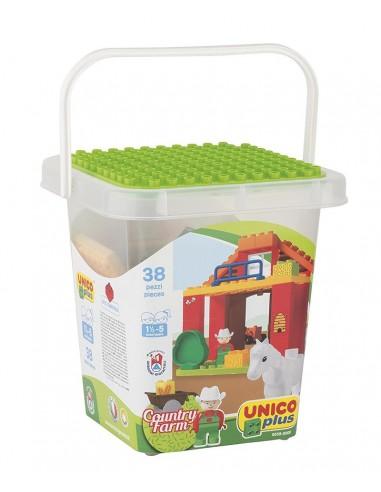 secchio-unicoplus-fattoria