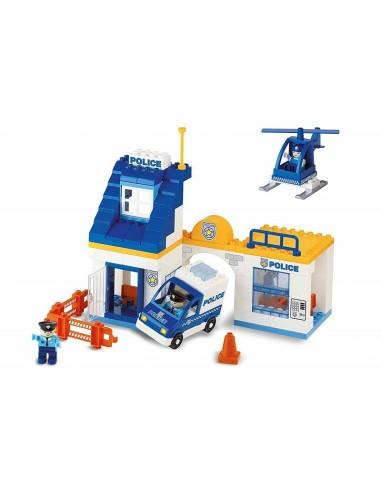 stazione-polizia-unicoplus