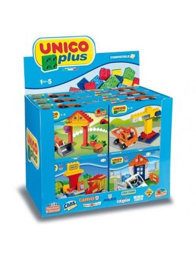 unicoplus-4-assortiti