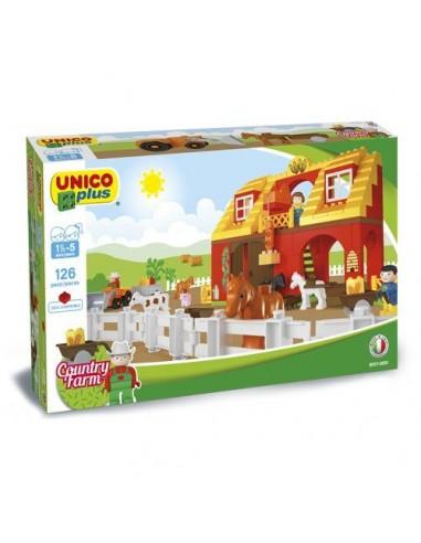 fattoria-unicoplus-126-pezzi