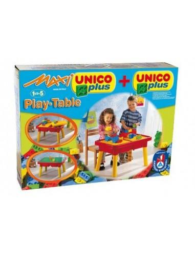 tavolo-multigioco-unicoplus