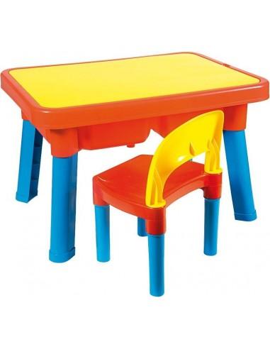 tavolo-multigioco-c/sedia